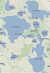 Locations – Orlando on cypress location on map, west lake kissimmee map, lake diane michigan map, kissimmee zip code map, chain o'lakes wisconsin map, kissimmee lake brush piles, lake kissimmee bass map, walk in water lake florida map, little lake harris map, kissimmee city map, lake tohopekaliga florida map, indiana lakes map, fishing crooked lake chain map, osceola county fl map, east lake tohopekaliga map, orange lake resort orlando fl map, lake kissimmee fl map, kissimmee florida attractions, lake kissimmee topo map, cadillac michigan lakes map,