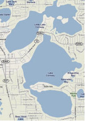 lake-conway