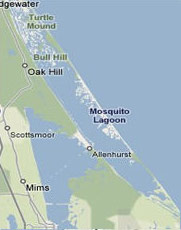 mosquito-lagoon